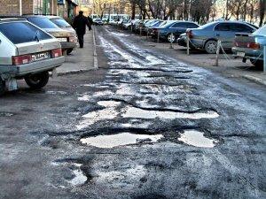 дороги скачать торрент 2016 - фото 11