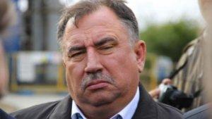 Валерий Сараев отрицает, что находится в родстве с сотрудниками администрации Саратова