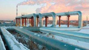 Замглавы балашовской администрации обвиняется в передаче частникам тепловых сетей