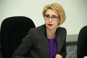 Елена Щербакова предстанет перед судом по иску о незаконном премировании