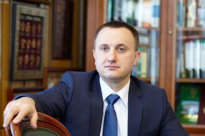 Антон Ищенко объяснил, почему облдепы отказались бороться за льготы балаковцев