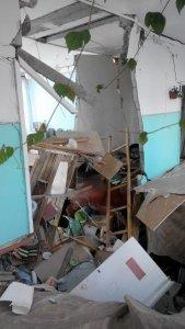 работа в жилищник вакансии в москве в свао