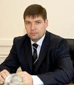 Государственная жилищная инспекция саратов ленинский район